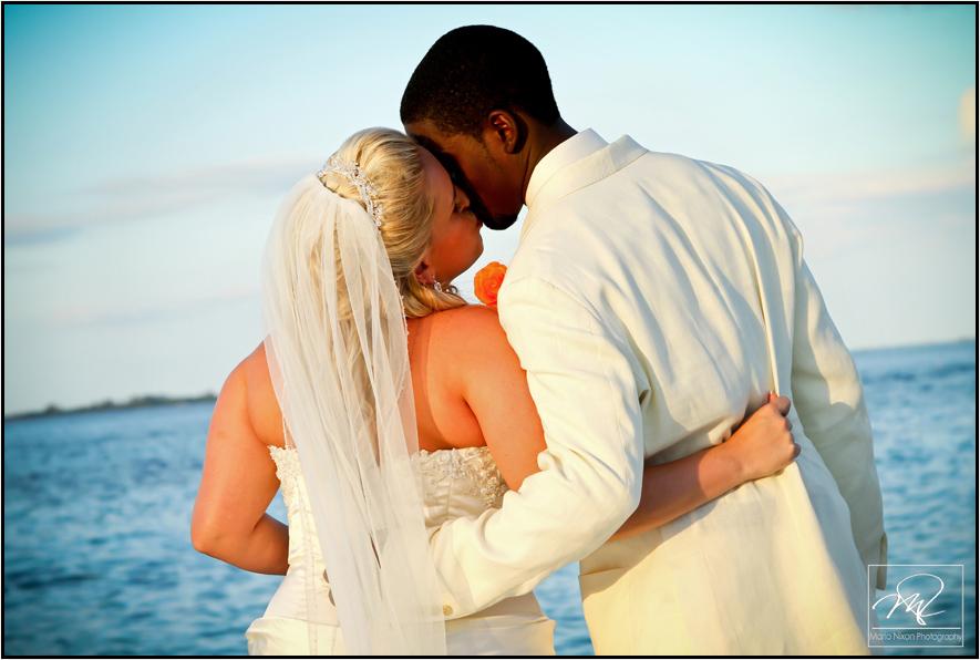 Atlantis Resort Wedding Jennifer And Arron 187 Bahamas