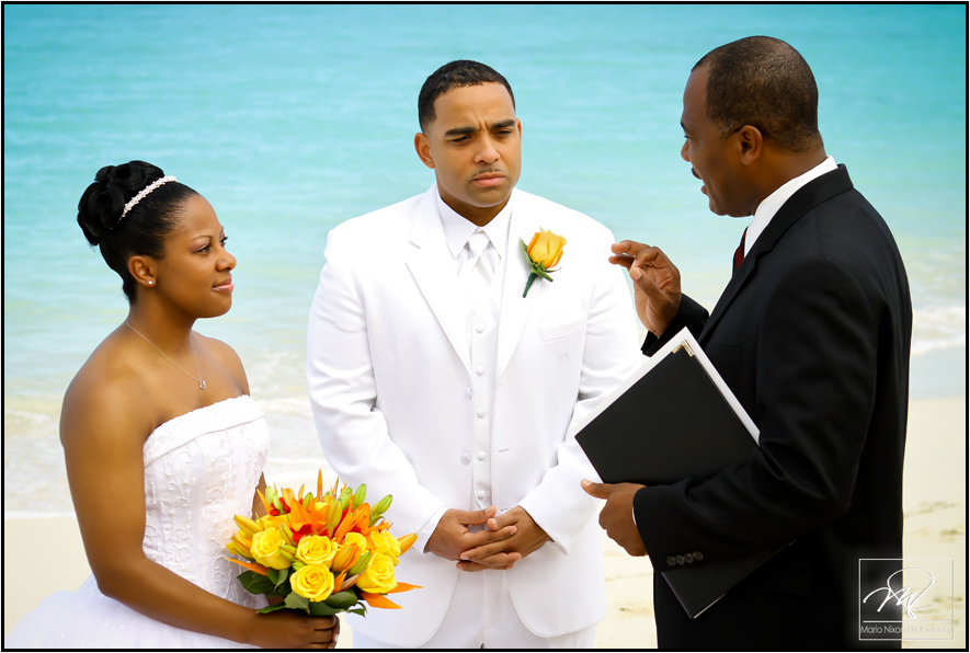 Nassau bahamas wedding wes and courtney bahamas wedding posted in weddings tags bahamas wedding photographer junglespirit Gallery